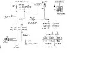 rb25det wiring diagram rb25det uncategorized free wiring diagrams