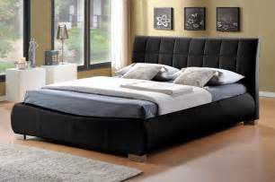 cheap double bed options you d want to buy todaywoodlers