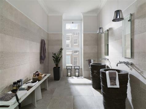 fliesenwand im badezimmer badfliesen und badideen 70 coole ideen welche in