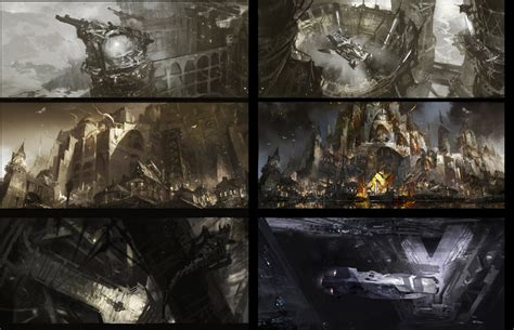 design in environment environment design by