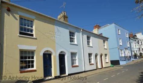 Cottage Hastings by Locations De Vacances 224 Hastings Sussex Sud De L