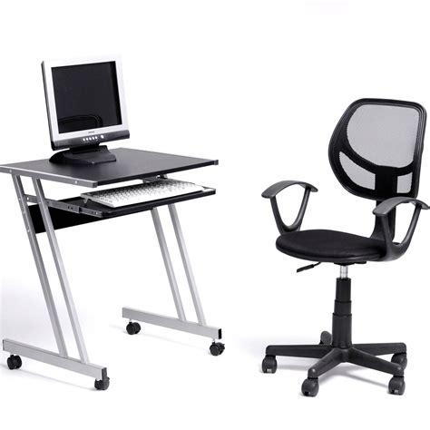 ergonomic home computer desk adjustable office home computer desk task ergonomic chair