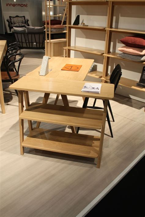 modern l shaped desk with storage hints for choosing a modern computer desk that suits your
