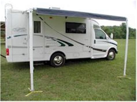 rv awning anchors claw anchor creative shelters