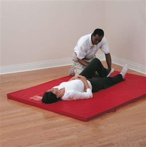 physical therapy mat exercises pediatric mats activity mat play mat physical