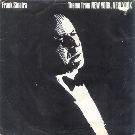 best sinatra songs frank sinatra s top 15 best songs