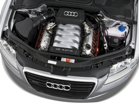 how cars engines work 2006 audi a8 engine control audi w12 engine diagram audi get free image about wiring diagram