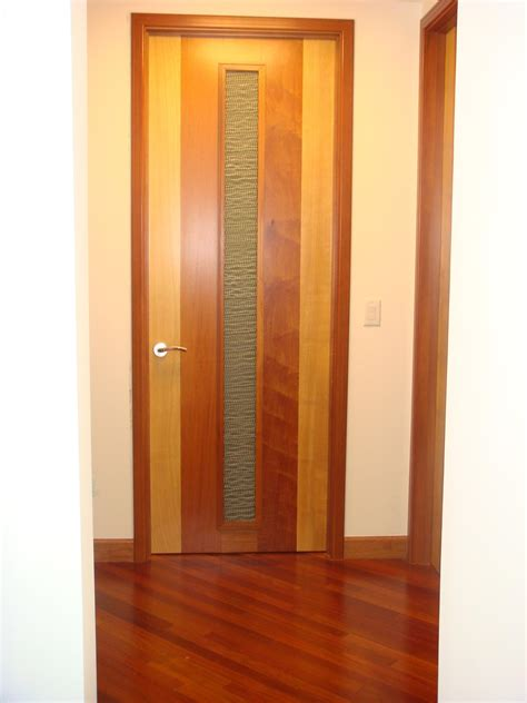 interior bedroom doors contemporary interior bedroom doors 4 photos 1bestdoor org