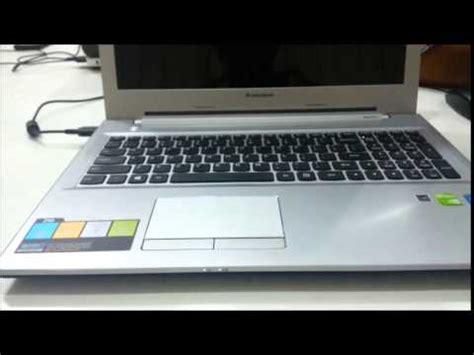 Laptop Lenovo Z Series lenovo ideapad z series z50 70 59436412 laptop silver