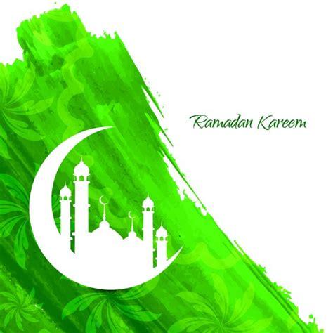 Hd Wedding Background Islam by Ramadan Kareem Islamic Background Design Vector Free