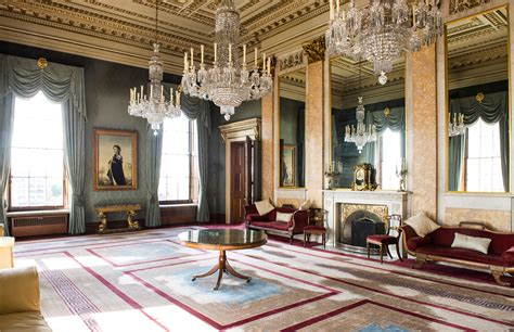 the court drawing room fishmongers london s livery halls 9 hidden treasures within the