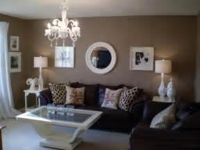 The green room interiors chattanooga tn interior decorator designer