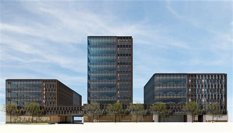 oficinas barcelona edificio oficinas barcelona
