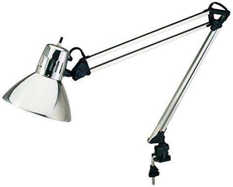 V Light Desk Lamp Smart Gifts For Creative Geniuses V Light Architect Style