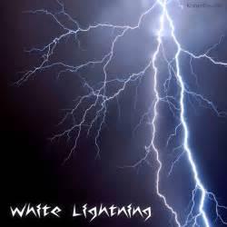 White Lightning White Lightning White Vein Vein Thai Kratom Blend