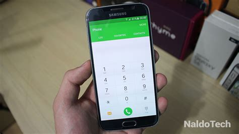 themes s5 apk install samsung galaxy s6 dialer theme app download apk