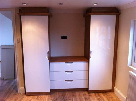 gallery alternative bedrooms essex fitted wardrobes essex