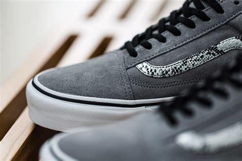 Oldskool Navy Snake vans skool vans skool skate shoes navy free