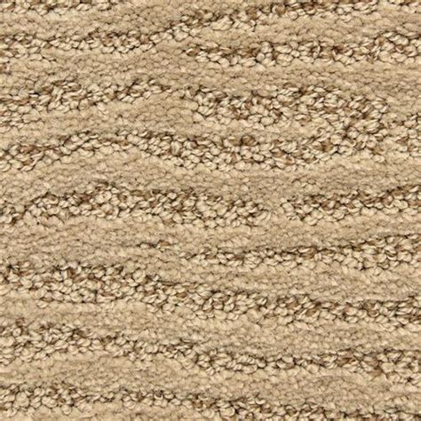 dixie home broadloom carpet costa