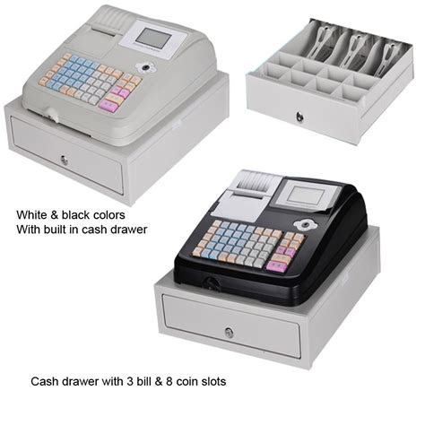 Mc13 J lcd display bill banknote counter with uv mg detection bill counter vs mc13 buy bill counter