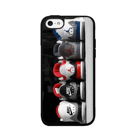 Honda V Tec Dohc Cover Engine Galaxy Note 3 Custom 17 best images about phone cases and more on
