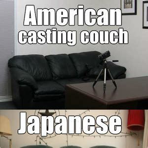 Casting Couch Meme - quot dafok i am doin here quot by recyclebin meme center