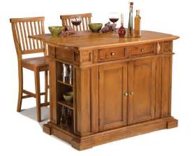 kitchen islands with stools choosing kitchen island with stools what to consider