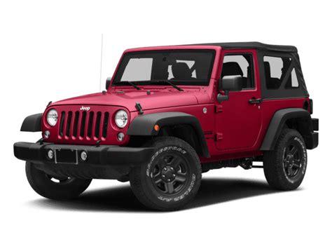 Olathe Chrysler Dodge Jeep by Olathe Dcjr New And Used Chrysler Dodge Jeep Ram