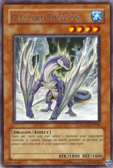 Spawn Alligator Lc02 En009 Ultra Limited Edition Yugioh cardshark blizzard yugioh card for sale from of the yugioh cards