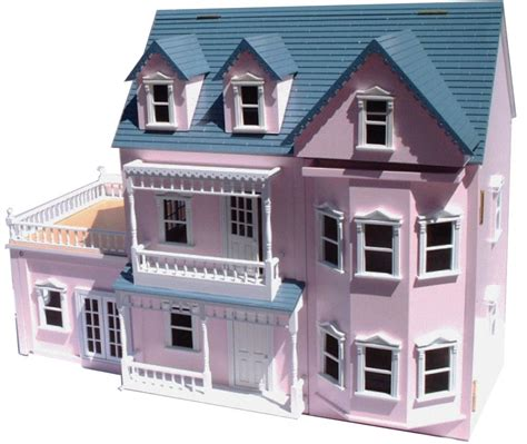 doll house australia children s doll house pink free delivery australia red wrappings