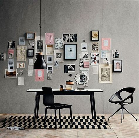 como decorar mi cuarto con atrapasueños 15 ideas para decorar con fotos 161 insp 237 rate