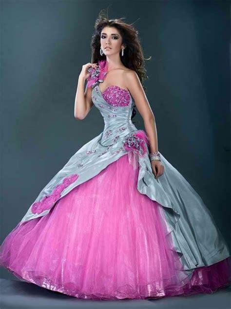 imagenes de vestidos de novia y quinceañeras vestidos de quince anos 2015 vestidos de novias 2014 2015