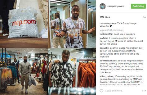 Sweater Marshmello 07 Wisata Fashion Shop buy clothing shop south africa autos post