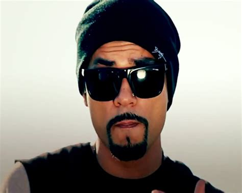 bohemia and sukhe latest song 2016 3gp mp4 hd video download bohemia new song 2016 newhairstylesformen2014 com