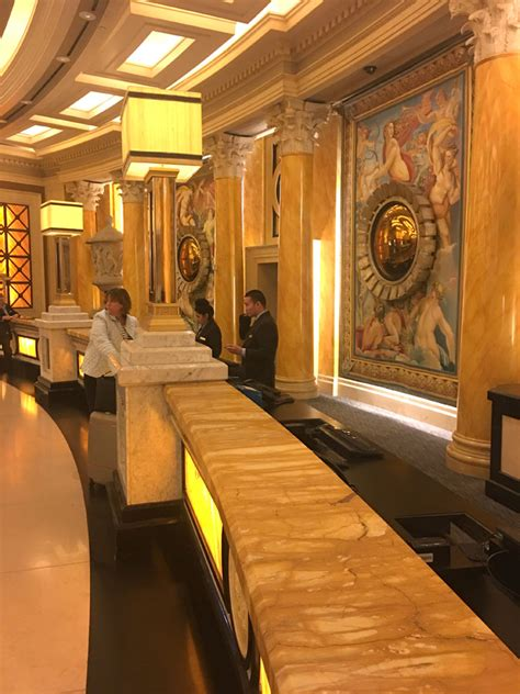 Caesars Palace Front Desk Best Home Design 2018