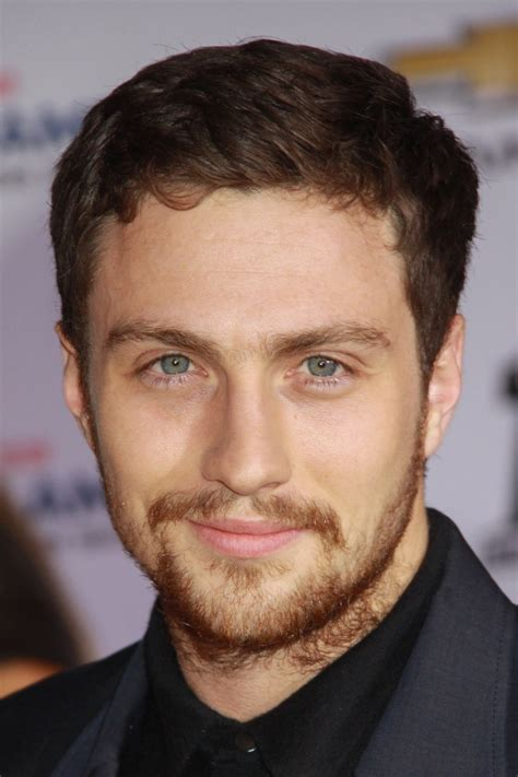 ed westwick weight height ethnicity hair color eye color aaron taylor johnson weight height ethnicity eye color