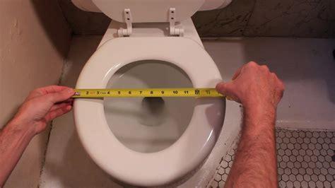 Toilet Pranks How To Wrap A Toilet Seat As A Prank