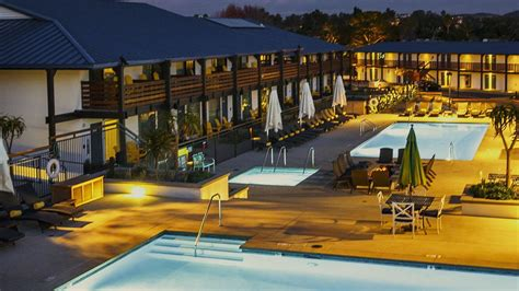 lake house san marcos lakehouse hotel and resort in san marcos hotel rates reviews on orbitz