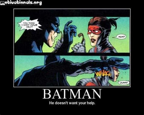 my batman book touch and feel dc heroes comics superheroes humor batman nananana