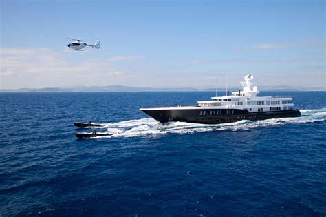 charter boat jobs mediterranean air yacht charter princess charter