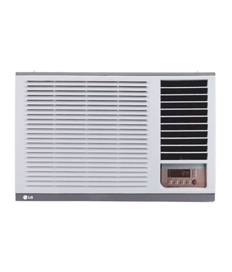 1 5 ton lg ac capacitor price lg 1 5 ton lwa18prfh window air conditioner price in india buy lg 1 5 ton lwa18prfh window air