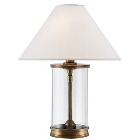 ralph lighting fixtures ralph lighting fixtures pictures all about house