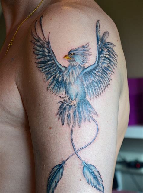 phoenix back tattoo designs tattoos designs ideas and meaning tattoos for you