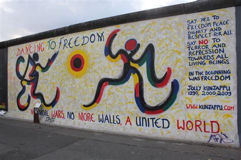 shei  murals graffiti  berlin wall east