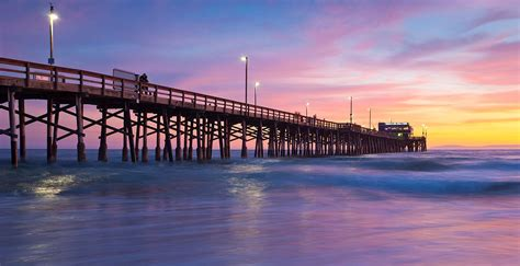 Create Your House Plan by Newport Beach Vacation Travel Guide And Tour Information