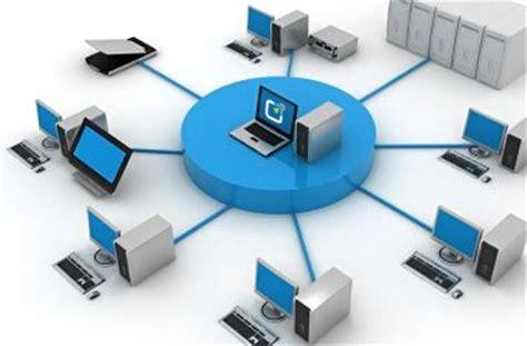 Service Computernetworkingcctv Securityabsensi Serverprinter computer network administration and server administration services on koh samui