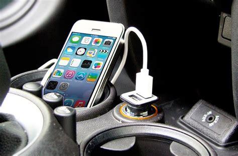 como escuchar radio fm por altavoz en mi nokia lumia 710 191 tienes problemas con tu iphone y el bluetooth del coche
