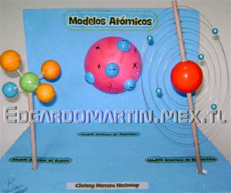 como construir una maqueta de un atomo de aluminio escritorio de clases maqueta de modelos at 243 micos