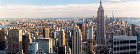 New York Search New York Reisen Hotels Fl 252 Ge G 252 Nstig Bei Fti