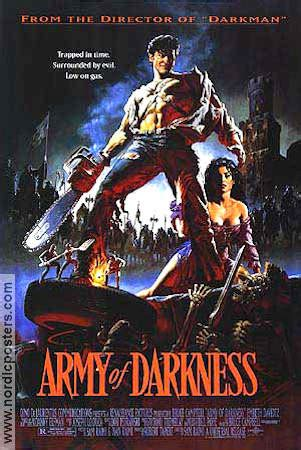 download film evil dead 3 army of darkness movie posters bruce cbell army of darkness evil dead